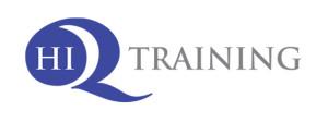 Hi Q Training, Canada