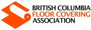 BC Flooring