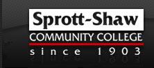Sprott-shaw