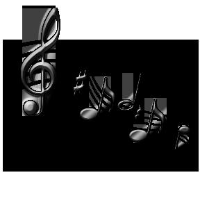 musical bar