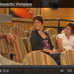 Workplace Respect Training