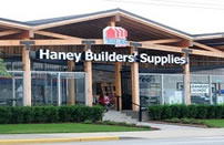 storefront_pic haney builders